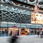 The Hague Central Restaurants