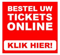 Tickets Cirque du Soleil